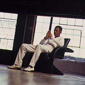 Bild für 'Jesse Powell'