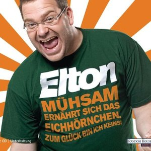 "Image for 'Alexander ""Elton"" Duszat'"