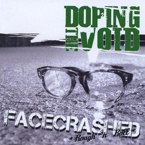 Image for 'Facecrashed'