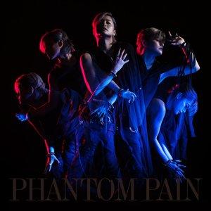 Image for 'PHANTOM PAIN'