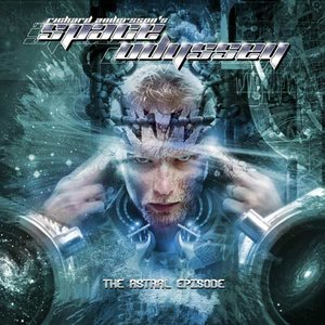 Image for 'Presence Of Mind'