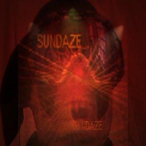 Image for 'SUNDAZE'