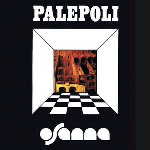 Image for 'Palepoli'