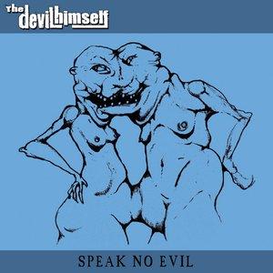Image for 'Speak No Evil'