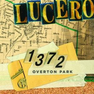 Image for '1372 Overton Park'
