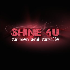 Image for 'Shine 4U'