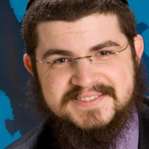 Image for 'Benny Friedman'