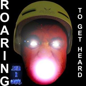 Bild för 'Roaring To Get Geard'