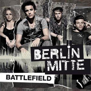 Bild für 'Battlefield'