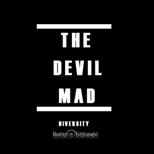 Image for 'The Devil Mad'