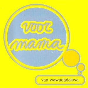 Imagem de 'Voor Mama'