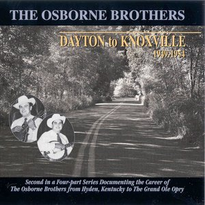 Image for 'Dayton to Knoxville'