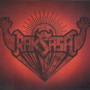 Bild für 'Raksasa'
