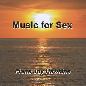 Image for 'Music For Sex'