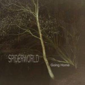 Immagine per 'Going Home EP'