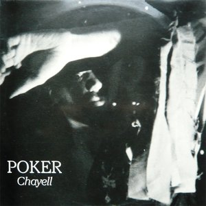 Image for 'Chayell'