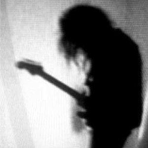 Image for 'Kaneko Jutok'