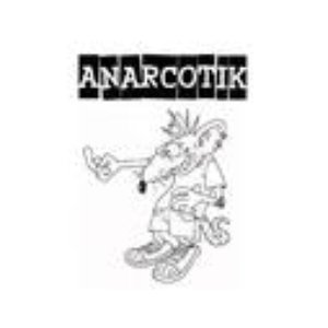 Image for 'Anarcotik'