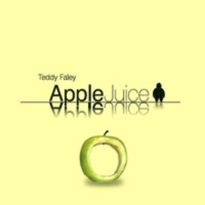 Image for 'Apple Juice Reprise'