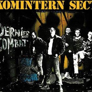 Image for 'Dernier combat'