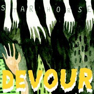 Image for 'Devour'