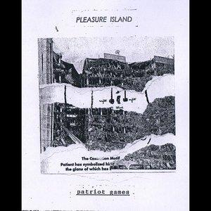 Image for 'Pleasure Island'