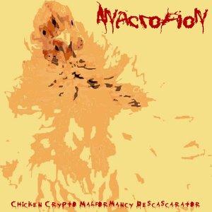 Bild för 'Anacropion'