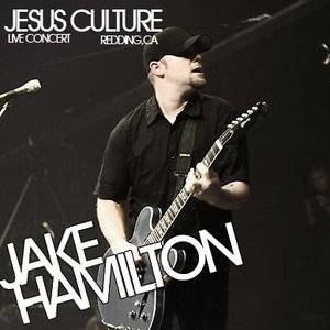 Image for 'Jesus Culture Encounter'