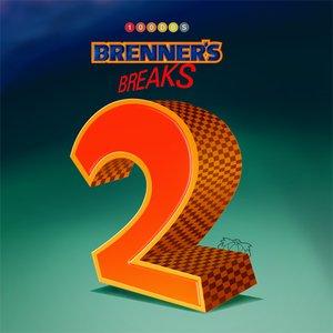 Image for 'Brenner's Breaks Volume 2'