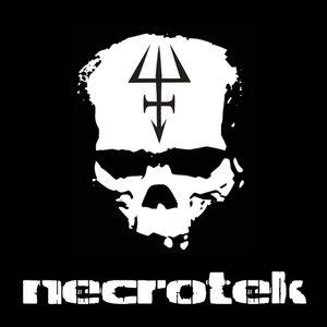 Image pour 'Necrotek'