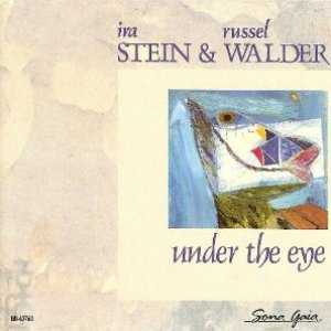 Image for 'Under The Eye'