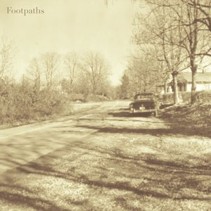 Image for 'Footpaths'
