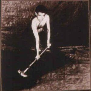 Imagem de 'Grim'