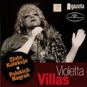 Bild för 'Złota Kolekcja Polskich Nagrań'