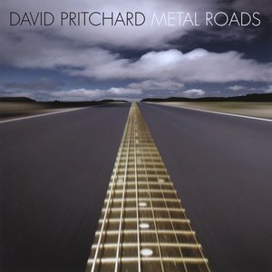 Image for 'Metal Roads'