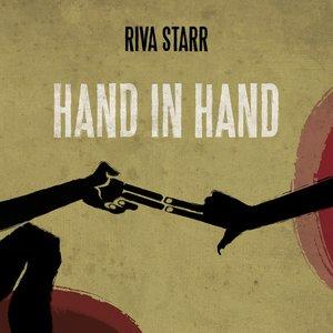 Immagine per 'Hand In Hand'