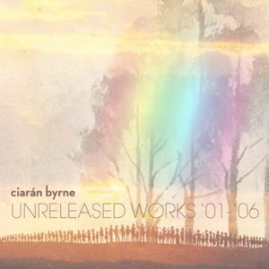 Imagem de 'Unreleased Works '01-'06'