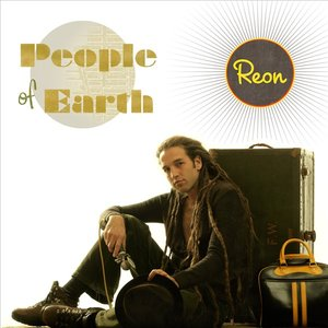 Image for 'People Of Earth'