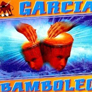 Image for 'Bamboleo'