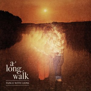 Image for 'A Long Walk'