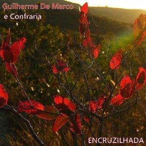 Image for 'Encruzilhada'