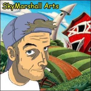 Image for 'Bygdefylla'