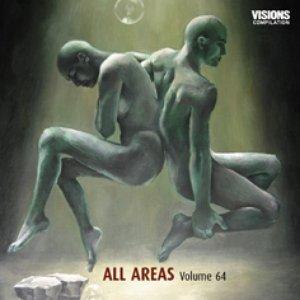 Bild für 'VISIONS: All Areas, Volume 64'