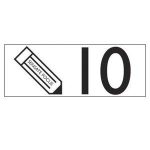 Image for 'Sensate Focus 10'