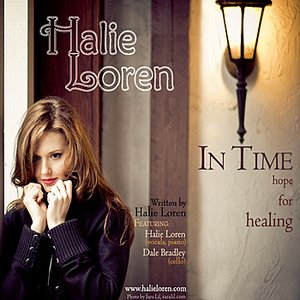 Image for 'In Time (Hope For Healing)'