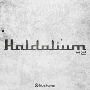 Bild för 'H2'