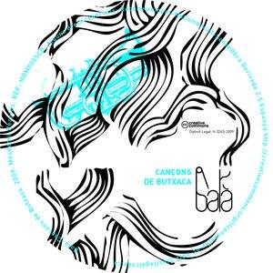 Image for 'Cançons de butxaca'