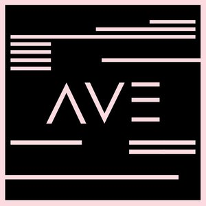 Image for 'Ave'