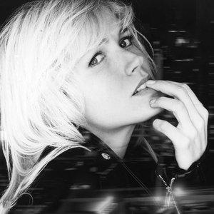 Bild för 'Xuxa'