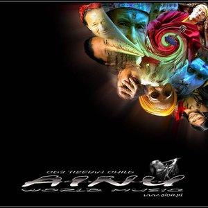 Image for '• AINU • SaveTibet • CD8 • 2008 •'